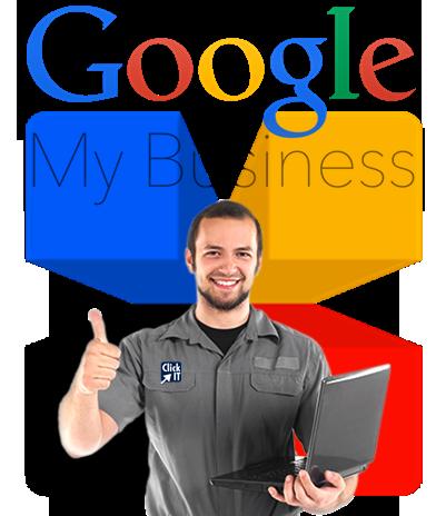 Click IT Website Marketing technician-2