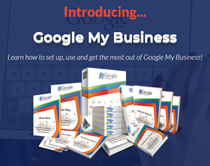 DIY - Google My Business